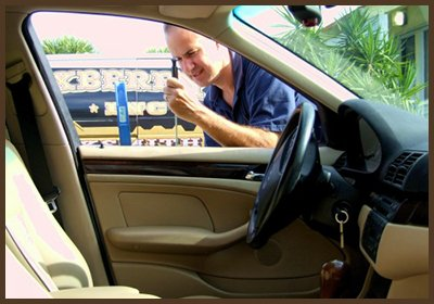 Locksmith Of Tucson Tucson, AZ 520-226-3769